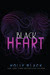 Black Heart (Curse Workers, #3...