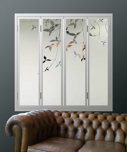Glass Window Shutters Modern Radiator Covers Window Shutters And
