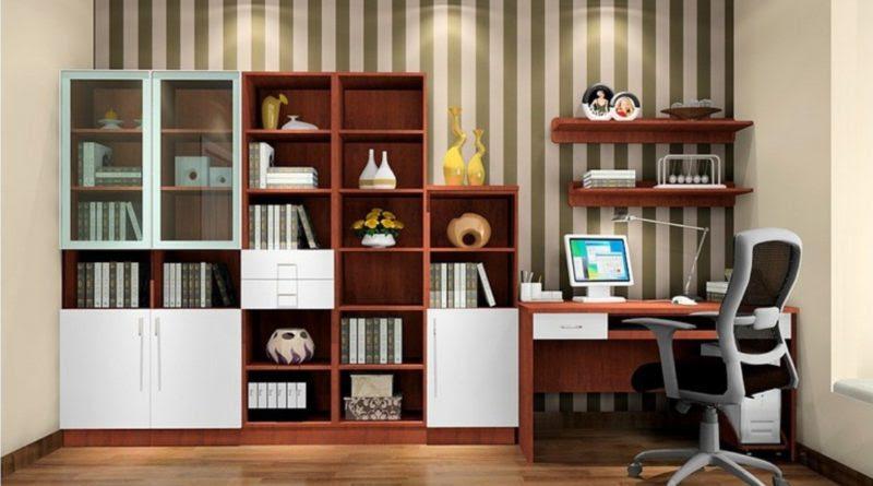 study room design 800x445