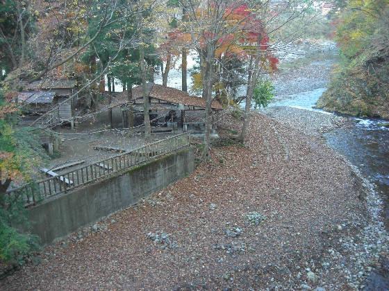 Luadeneonblog Blogspot Com 最も人気のある 秋川 渓谷 落合 キャンプ 場