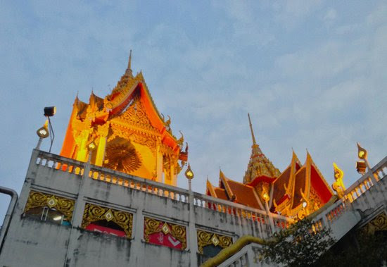 Wat Bukkhalo Bangkok Location Map,Location Map of Wat Bukkhalo Bangkok,Wat Bukkhalo Bangkok accommodation destinations attractions hotels map reviews photos pictures