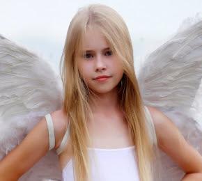 Jun 06, 2021 · kristopher ryan red hanna, 46 of scott depot passed to a better world june 1, 2021 at camc tv hospital. Hanna F White Angel Girl Blonde Fairy Desktop Wallpaper