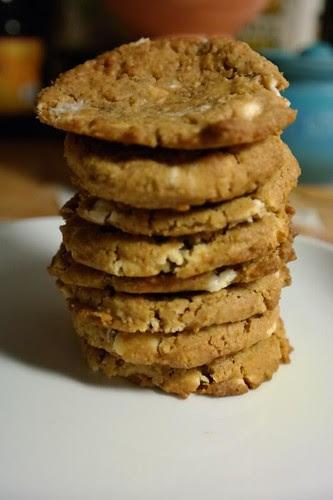 oatmeal-whitechoc-cookies