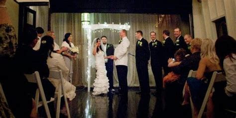 MV Skansonia Weddings   Get Prices for Wedding Venues in WA