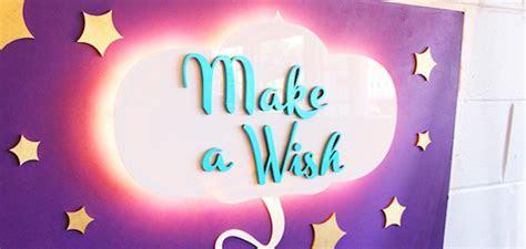 """Kara's Party Ideas """"A Whole New World"""" Aladdin Birthday"""