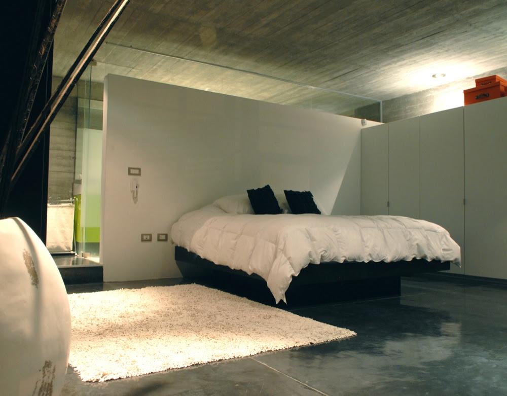 Vivienda,Casa_Y,Anonimous-Led,decoracion,arquitectura,architecture, diseño,interior