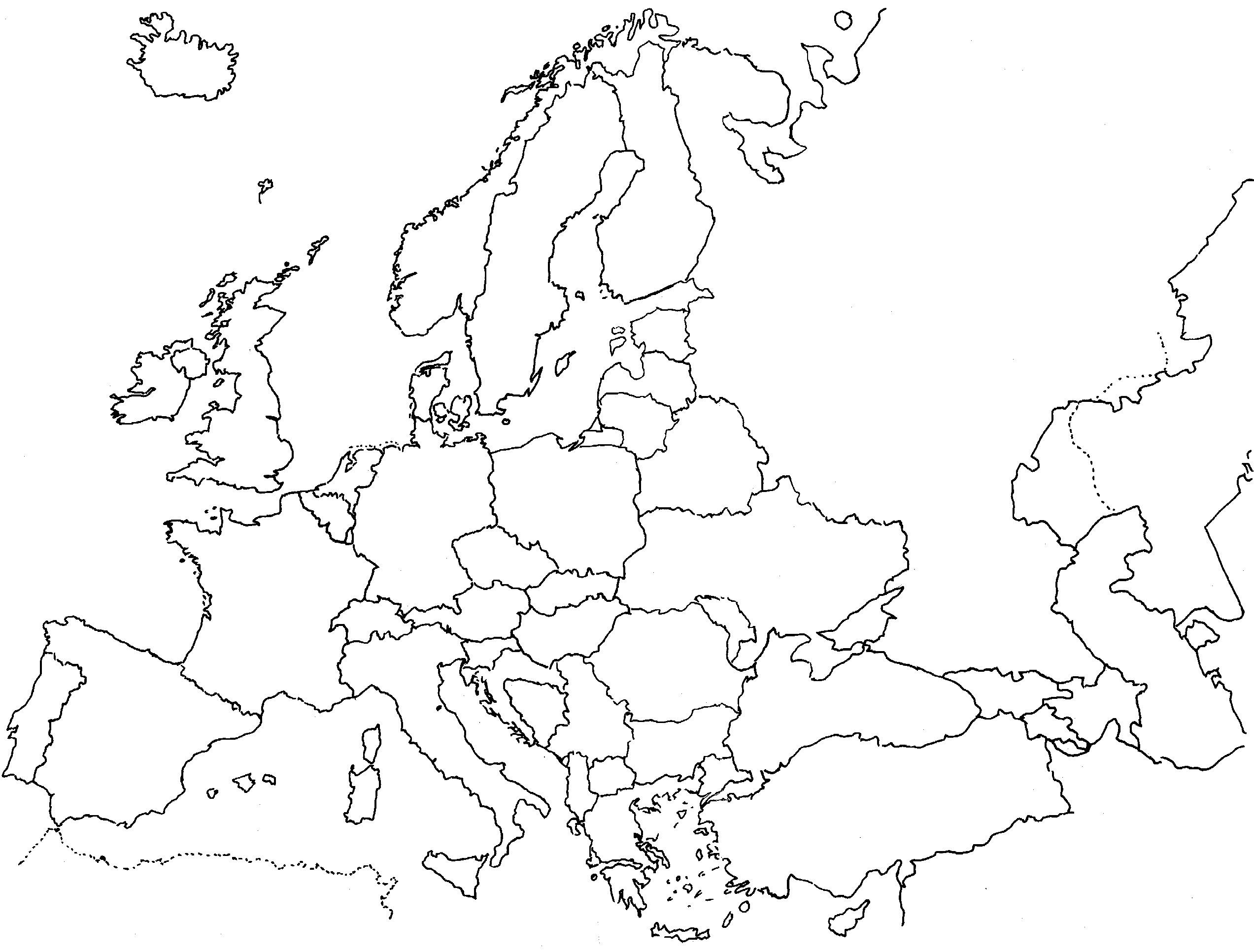 heloohaloo 25 afbeeldingen kaart europa blind