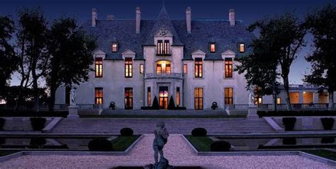 Oheka Castle Wedding   Charles St Paul Band   Star Talent