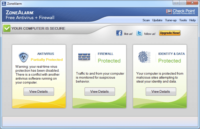 ZoneAlarm-Best-Free-Antivirus