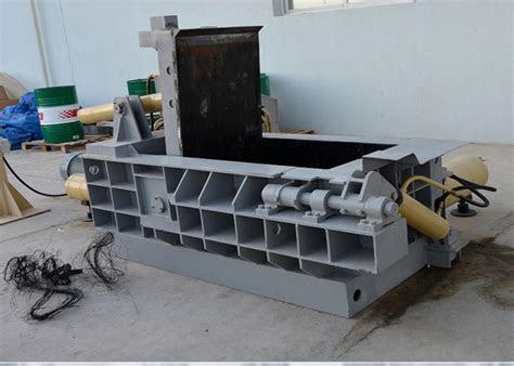 yf hydraulic wire packing machine hydraulic drive manual