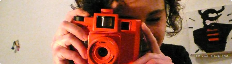 Photofficine (Foto)