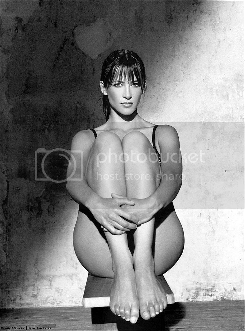 photo 102_sophie_marceau.jpg