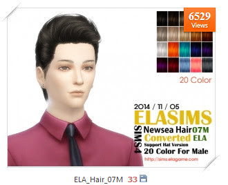 http://sims.elagame.com/index.php?mid=Mods&page=5