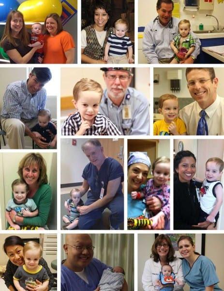 HDYDI: Find Rockstar Pediatric Specialists - Kathryn Whitaker
