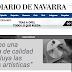 Diario de Navarra Educación STEAM en el aula