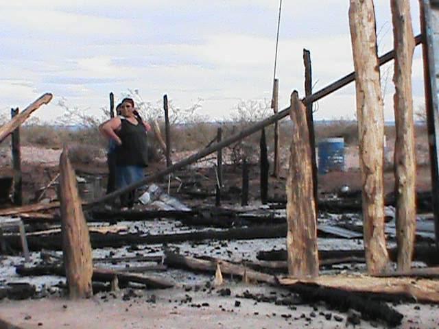 neuquen_ataque_incendiario_contra_mapuche_que_rechaza_acuerdo_ypf_chevron