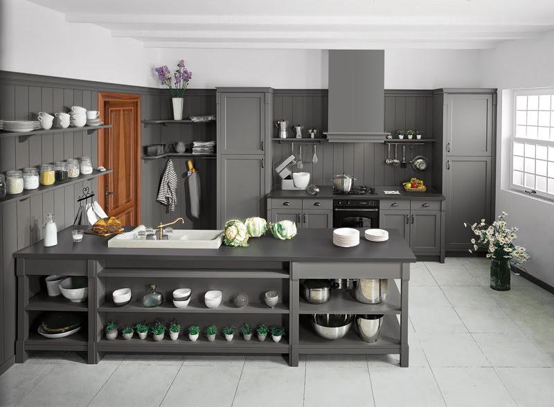 Home Design Cuisine Schmidt