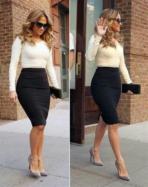 J Lo #fashion #style #love   Fashion Lookbook. in 2019