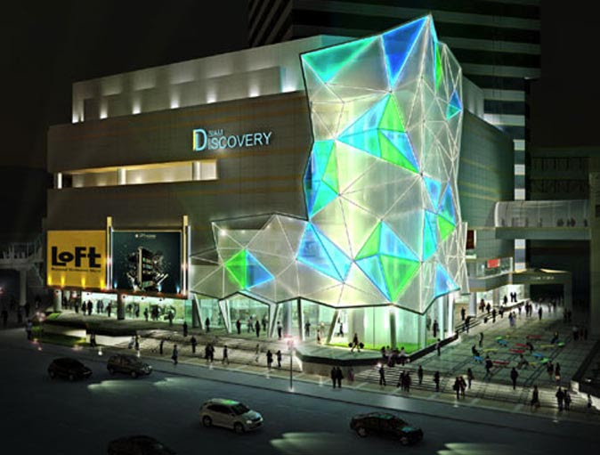 Siam Center and Siam Discovery Center Bangkok Map,Tourist Attractions in Bangkok Thailand,Things to do in Bangkok Thailand,Map of Siam Center and Siam Discovery Center Bangkok,Siam Center and Siam Discovery Center Bangkok accommodation destinations attractions hotels map reviews photos pictures