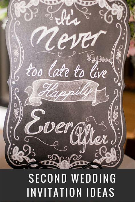 Wedding Etiquette Advice   Wedding   Wedding dresses