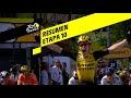 Vídeo resumen de la 10ª etapa del Tour de Francia 2019