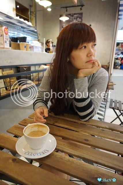photo 14_zpsmub93vq3.jpg