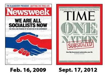time_one_nation_subsidized_9-12-12