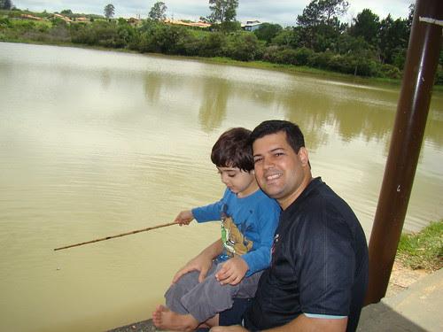 Feriado 15 Nov_2010- Sarapuí