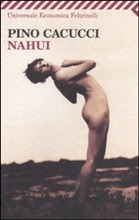 More about Nahui