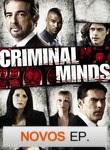 Criminal Minds | filmes-netflix.blogspot.com.br