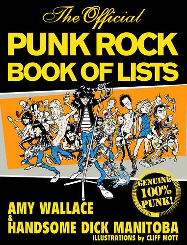 punkrock_72dpi