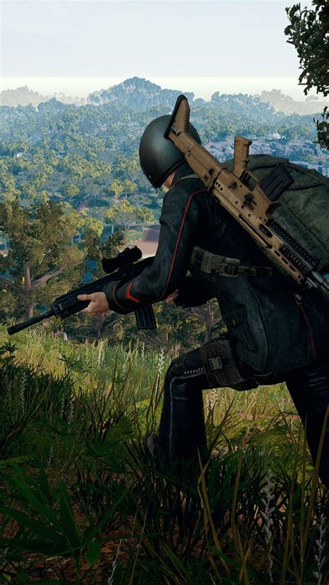 sanhok gameplay playerunknowns battlegrounds