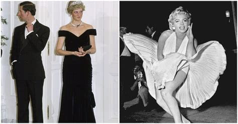 10 Most Expensive Gowns And Dresses Ever Worn   DoYouRemember?