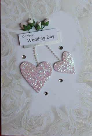 Expensive Wedding Cards Shop   superior quality handmade