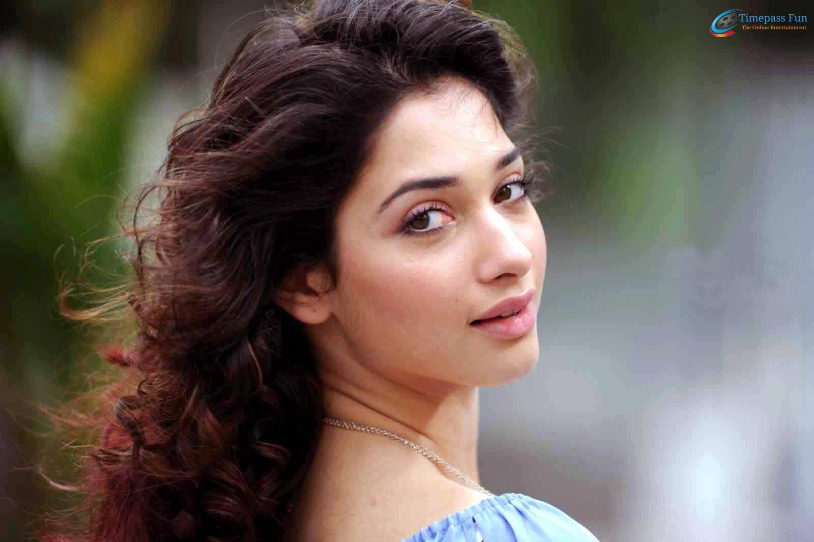 tamanna-bhatia-hot-hd-sexy-pics