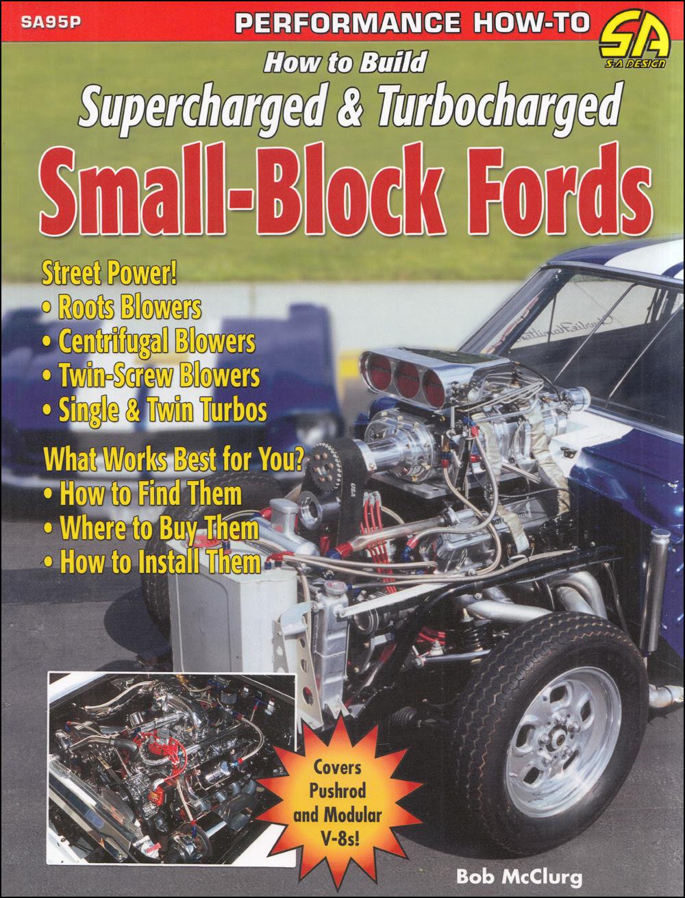 2005 Ford Expedition Lincoln Navigator Wiring Diagram Manual Original