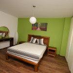 apartament-pepelea-residence-www-olimob-ro2