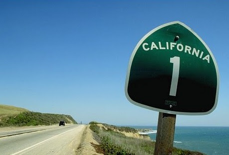 highway-1-california-coast-pic_fs