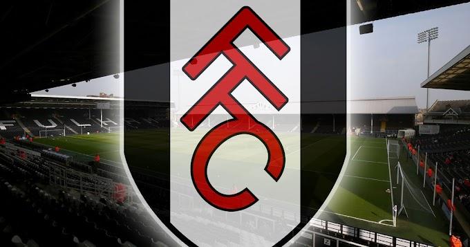 Fulham / T15eq07w2bh 0m : The #1 fulham news resource.