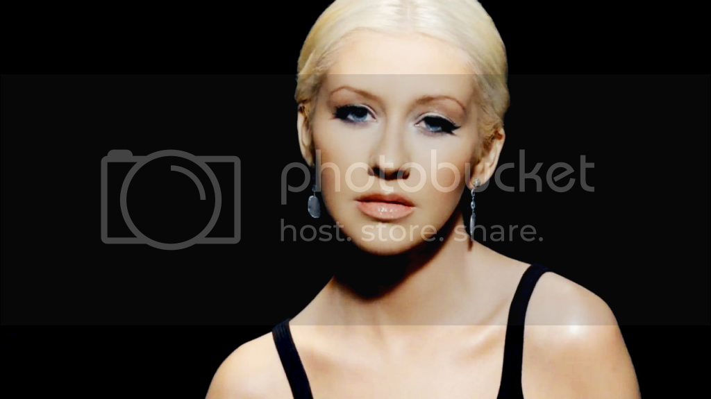Video Premiere: A Great Big World & Christina Aguilera – 'Say Something'...