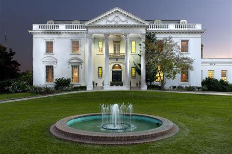 Old Governor's Mansion, Wedding Ceremony & Reception Venue