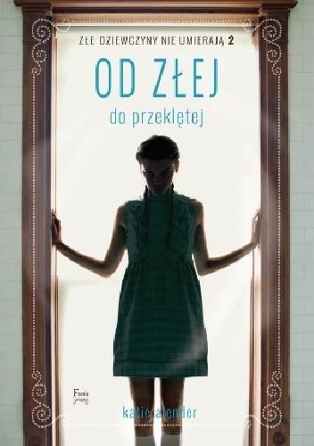 http://s.lubimyczytac.pl/upload/books/300000/300986/475816-352x500.jpg