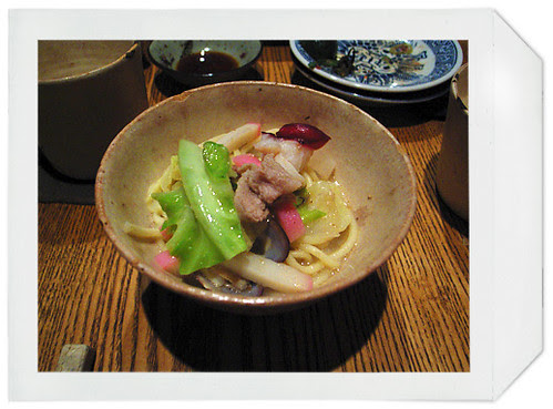kyushu-meal-17