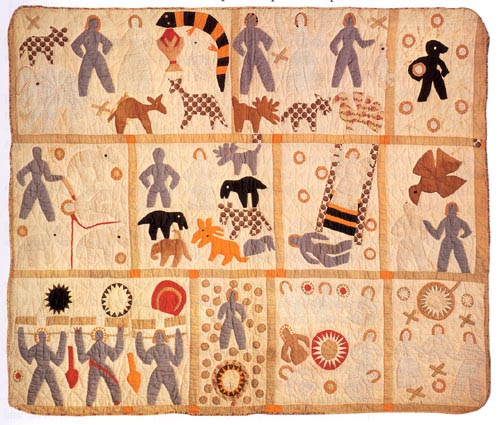File:PowersBibleQuilt 1886.jpg