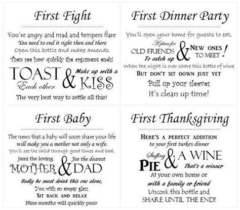 17 Best images about Diy wedding wine basket ideas on
