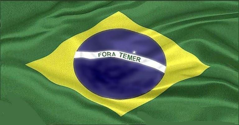 Bandeira_do_Brasil_com_Fora_Temer_02.jpeg