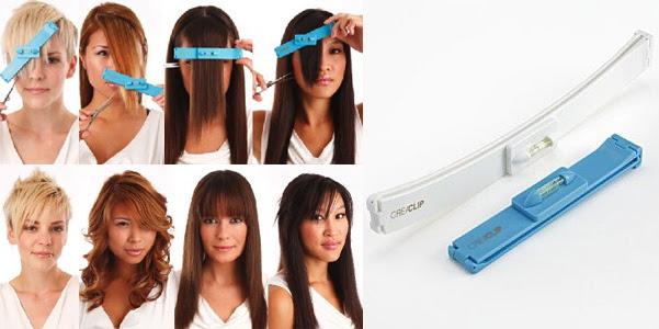 tagliarsi i capelli corti da soli - Capelli corti 7 cose da fare prima di un taglio netto Donna Moderna