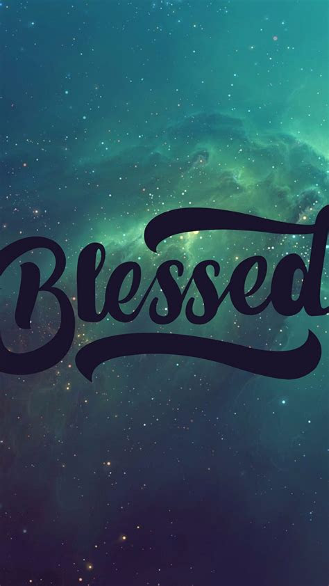 blessed  wallpapers hd wallpapers id