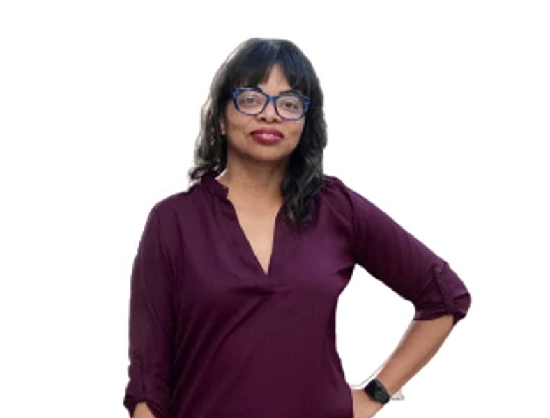 Tenisha Collins