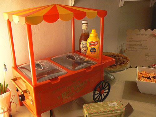 hot dogs 2.jpg